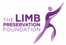 Limb Preservation Foundation Logo