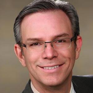 David Schnur, MD